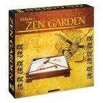 Deluxe Zen Garden
