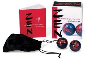 Zen-Meditation-Balls-With-Meditation-Chime-Balls-and-Pouch-9780762426874