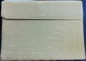 Zen Board Cover