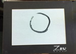 Zen Board